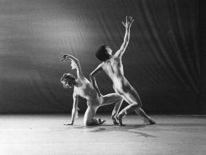 Dragons Ascending: Sally Estep, Philippe Giraudeau