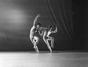 Dragons Ascending: Philippe Giraudeau, Sally Estep