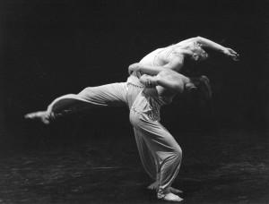 Helix: Brigit Jackson, David Armstrong