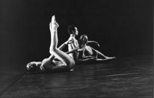 Tiger Soul: Anita Griffin, Michael Small, Lizie Saunderson