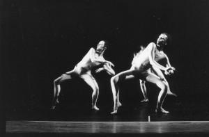 Tiger Soul: Lizie Saunderson, Anita Griffin, Jayne Lee